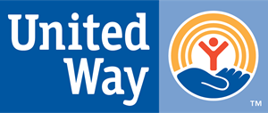United Way Cape Fear Area